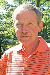 Bob Clark | NH Realtor | Roche Realty Group, Inc.