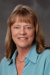 Carol Raffle | NH Realtor | Roche Realty Group, Inc.