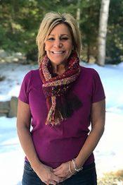 Christine Kemos | NH Realtor | Roche Realty Group, Inc.