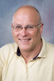 Chuck Braxton | NH Realtor | Roche Realty Group, Inc.