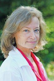 Debbie Blake | NH Realtor | Roche Realty Group, Inc.