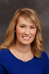 Heather Wilson | NH Realtor | Roche Realty Group, Inc.