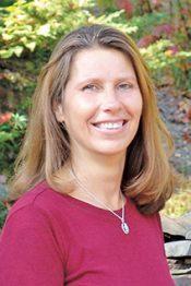 Linda Harris | NH Realtor | Roche Realty Group, Inc.