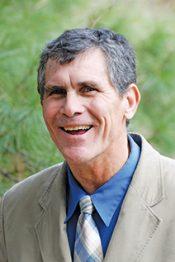 Rick Hagan | NH Realtor | Roche Realty Group, Inc.