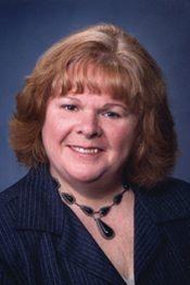 Sharyn Frassica | NH Realtor | Roche Realty Group, Inc.
