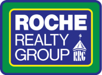 Roche Realty Group