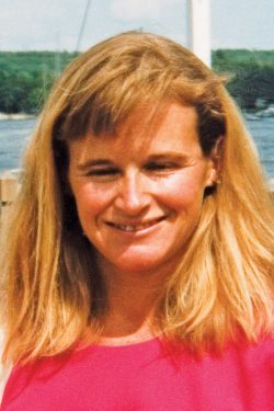 Susan Brown is a Realtor at Roche Realty Group, Inc. serving New Hampshire's Lakes Region.