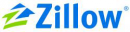 zillow_logo