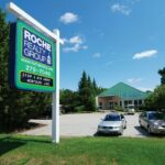 Roche Realty Group, Inc.